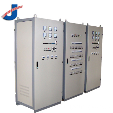 SCR Technology 110VDC Substation Battery Charger
